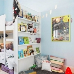 reading-nooks-in-kidsroom1-5