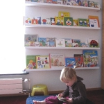 reading-nooks-in-kidsroom1-6