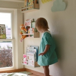 reading-nooks-in-kidsroom1-7