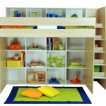 reading-nooks-in-kidsroom1-8