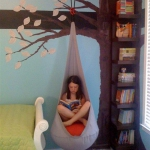 reading-nooks-in-kidsroom10-1