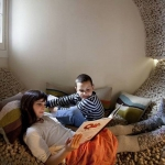 reading-nooks-in-kidsroom10-10