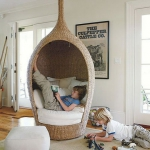 reading-nooks-in-kidsroom10-4
