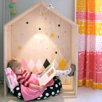 reading-nooks-in-kidsroom10-5