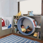 reading-nooks-in-kidsroom10-6