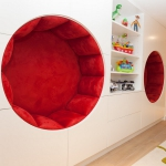 reading-nooks-in-kidsroom10-7