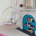 reading-nooks-in-kidsroom10-8