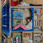 reading-nooks-in-kidsroom10-9