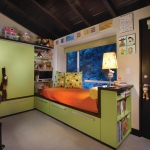 reading-nooks-in-kidsroom11-1