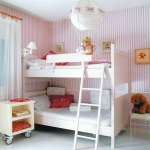 reading-nooks-in-kidsroom11-2