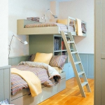 reading-nooks-in-kidsroom11-3