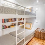 reading-nooks-in-kidsroom11-4