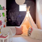 reading-nooks-in-kidsroom2-1