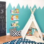 reading-nooks-in-kidsroom2-2