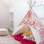 reading-nooks-in-kidsroom2-4