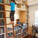 reading-nooks-in-kidsroom3-1