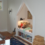reading-nooks-in-kidsroom3-2