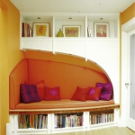 reading-nooks-in-kidsroom3-3