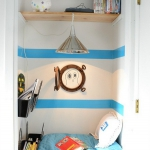 reading-nooks-in-kidsroom3-4