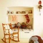 reading-nooks-in-kidsroom3-7