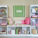 reading-nooks-in-kidsroom3-8