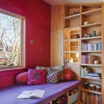 reading-nooks-in-kidsroom4-2