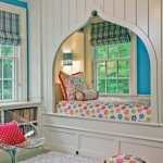reading-nooks-in-kidsroom4-3