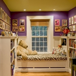 reading-nooks-in-kidsroom4-4