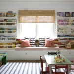 reading-nooks-in-kidsroom4-7