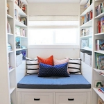 reading-nooks-in-kidsroom4-8