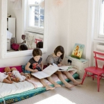 reading-nooks-in-kidsroom5-2