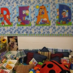 reading-nooks-in-kidsroom5-3