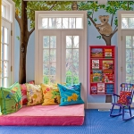 reading-nooks-in-kidsroom5-5