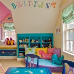 reading-nooks-in-kidsroom5-6