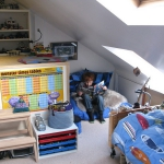 reading-nooks-in-kidsroom6-1