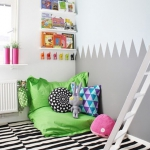 reading-nooks-in-kidsroom6-2