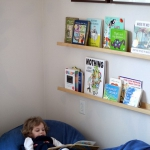 reading-nooks-in-kidsroom6-3