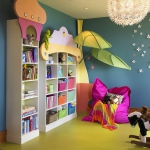 reading-nooks-in-kidsroom6-4