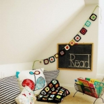 reading-nooks-in-kidsroom6-6