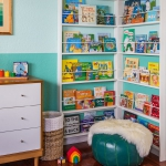 reading-nooks-in-kidsroom7-1