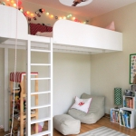 reading-nooks-in-kidsroom7-3