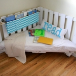 reading-nooks-in-kidsroom7-4