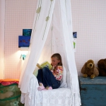 reading-nooks-in-kidsroom8-3