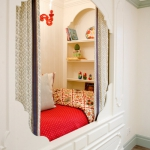 reading-nooks-in-kidsroom8-4