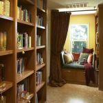 reading-nooks-in-kidsroom8-7