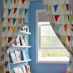 reading-nooks-in-kidsroom8-8