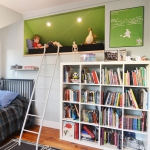 reading-nooks-in-kidsroom9-1
