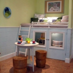 reading-nooks-in-kidsroom9-3