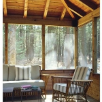 reading-relax-place9.jpg
