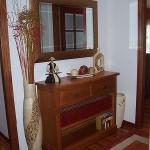 real-spanish-apartment-renovation1.jpg